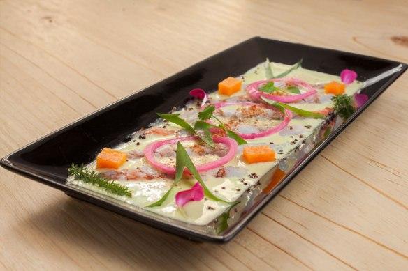 aguachile-restaurante-navaja