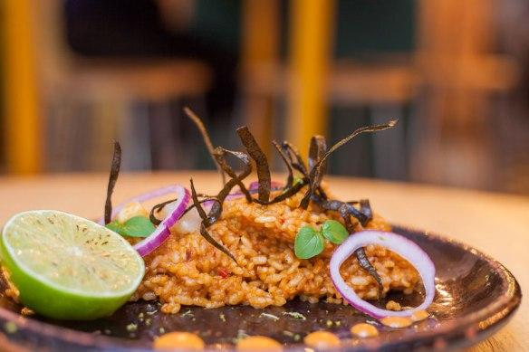 arroz-dela-ria-restaurante-navaja