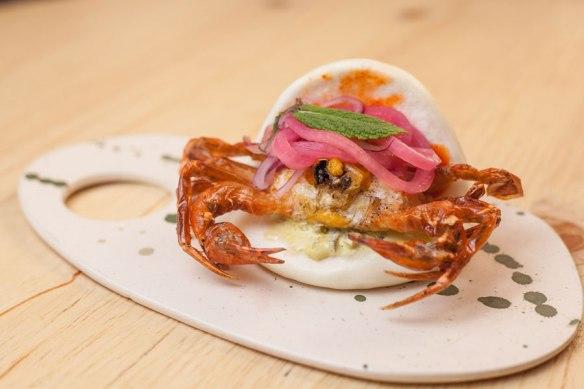 bun-cangrejo-restaurante-navaja
