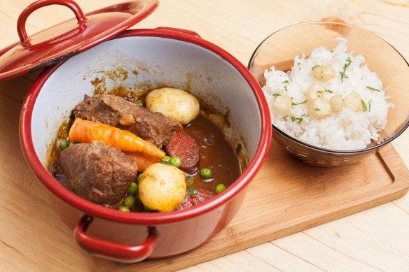 estofado-norteño-restaurante-navaja