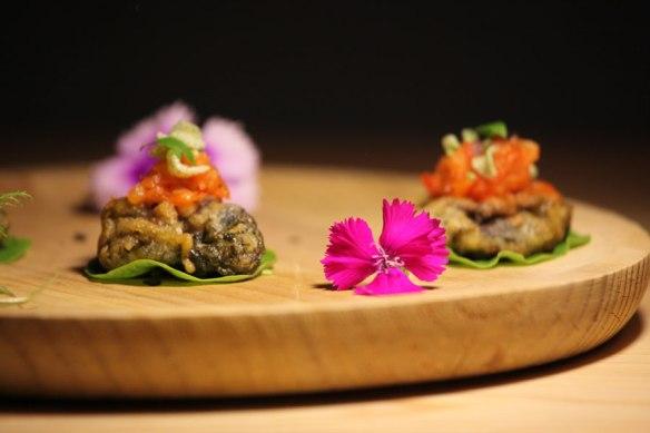 ortiguilla-restaurante-navaja