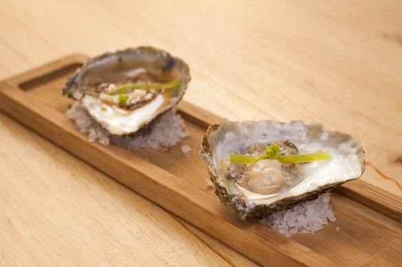 ostra-restaurante-navaja