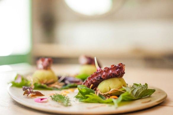pulpo-causa-padron-restaurante-navaja