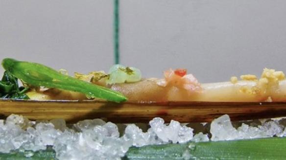 navaja-restaurante-atresmedia