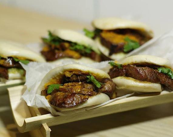 restaurante-navaja-bao-bun