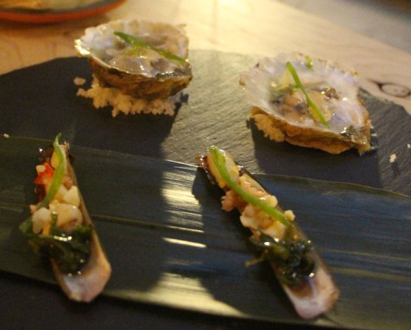 todomadrid-restaurante-navaja