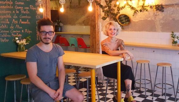alex-libia-propietarios-restaurante-navaja