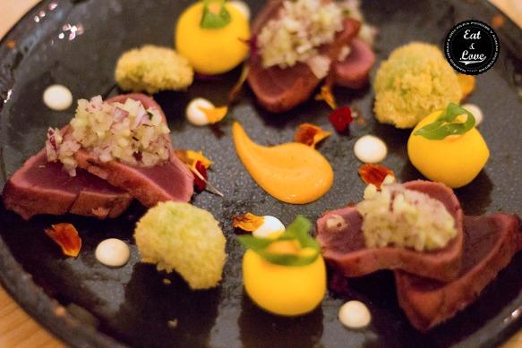 atun-tataki-restaurante-navaja