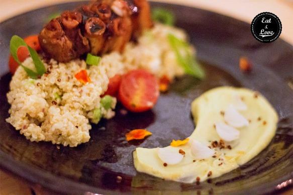 ensalada-quinoa-pulpo