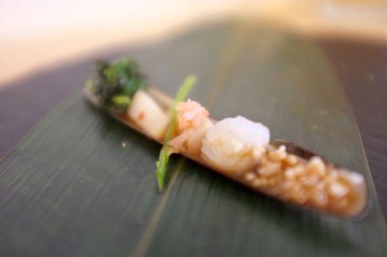 navaja-restaurante-malasaña