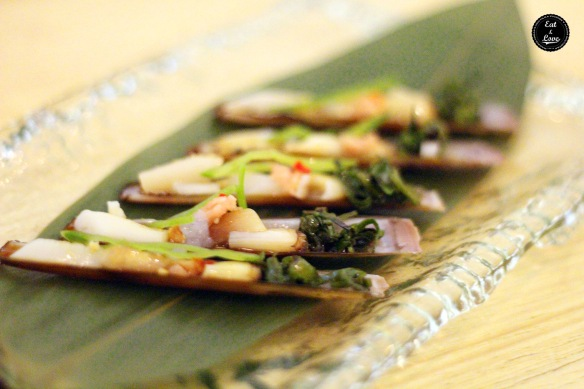 navajas-restaurante-malasaña