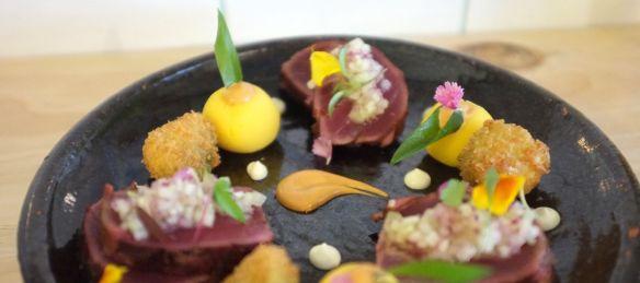 tataki-atun-restaurante-navaja