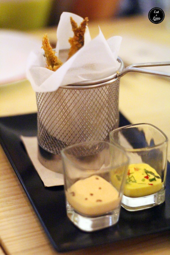 xoubas-navaja-restaurante