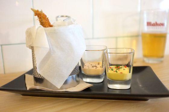 xoubas-restaurante-navaja