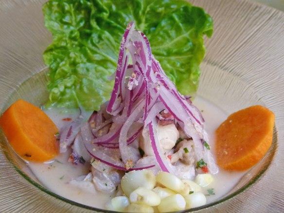 ceviche-corvina-pulpo-restaurante-navaja