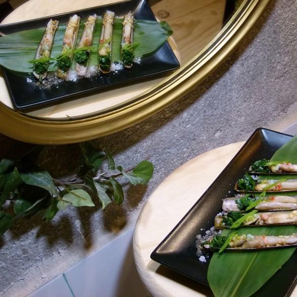 Navaja-navajas-nikkei-restaurantes-madrid_baja-1024x1024