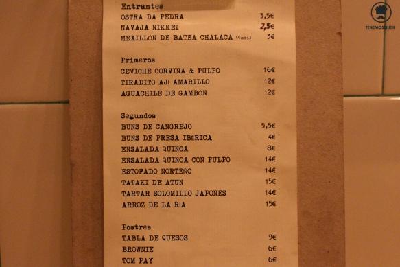 Carta-Navaja-Restaurante-Malasaña-Madrid-Tenemosqueir
