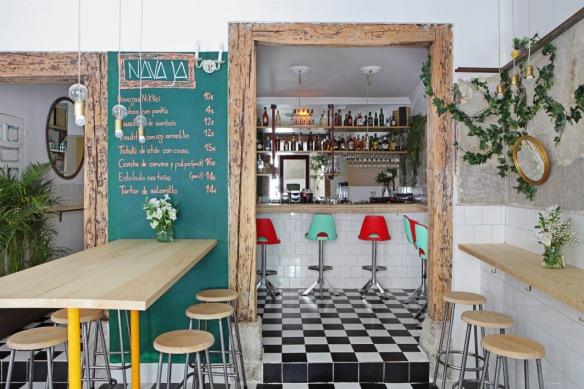 navaja-restaurante-locla