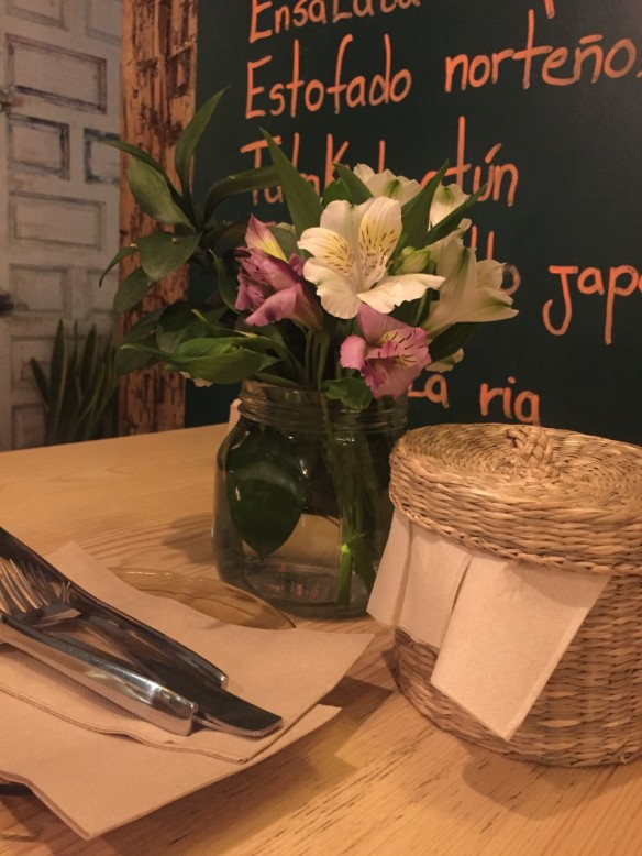 navaja-restaurante-madrid