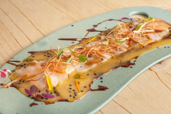 tiradito-maracuya-restaurante-navaja