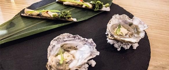 navaja-restaurante-fusion-en-malasana